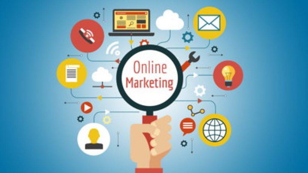Nuevo paradigma del marketing digital