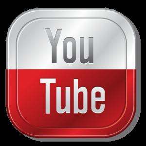 youtube diego hidalgo lopez